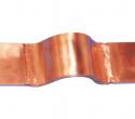 铜母线伸缩节