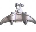 XG-8040铝合金悬垂线夹