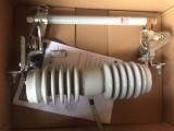 ABB跌落式熔断器NCX-12-100-12.5