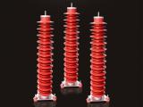 HY5WZ-108-281氧化锌避雷器