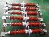 FCGR型干式电容型穿墙套管