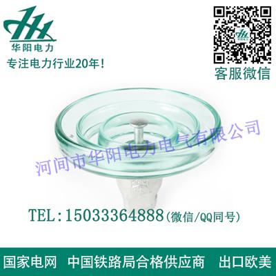 玻璃亚搏官网平台登录U300BP