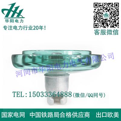 玻璃亚搏官网平台登录U120BLP