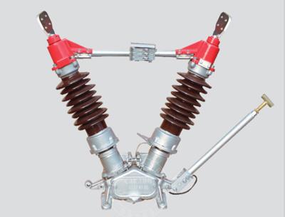 (H)GW5系列高压隔离开关